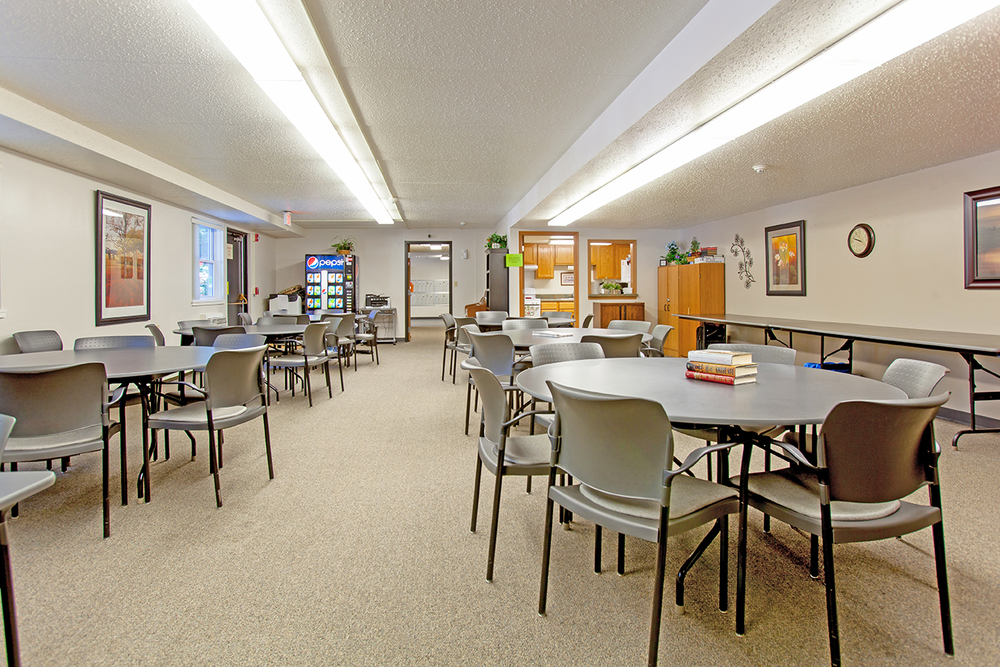 Liberty Manor Common Area 2.jpg