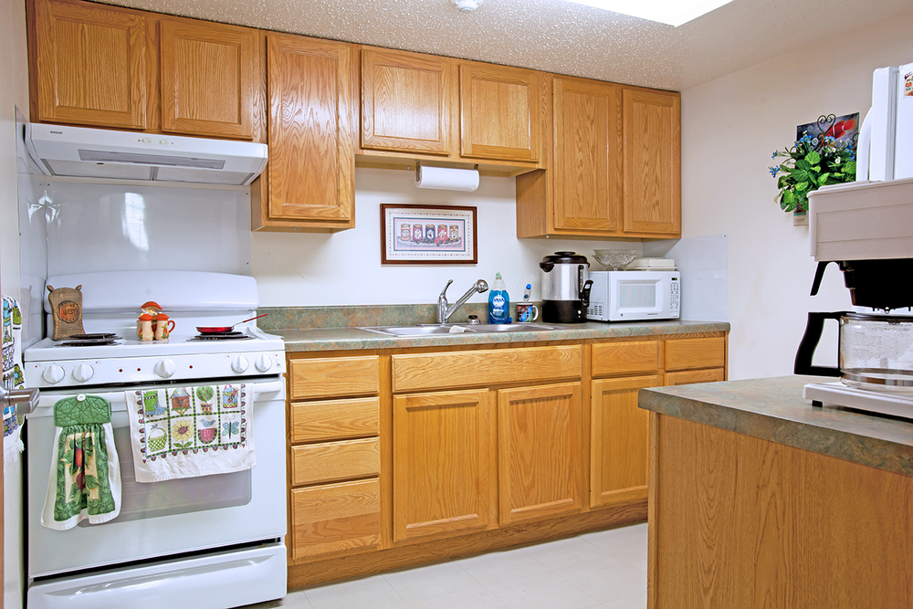 Liberty Manor Kitchen.jpg