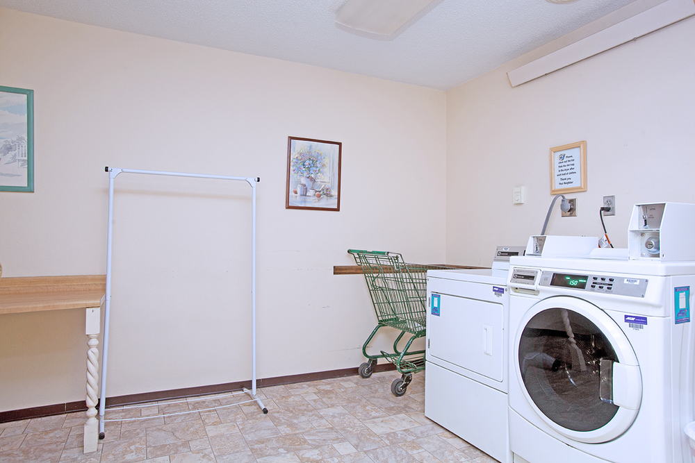 Oakwood Manor Laundry Room.jpg