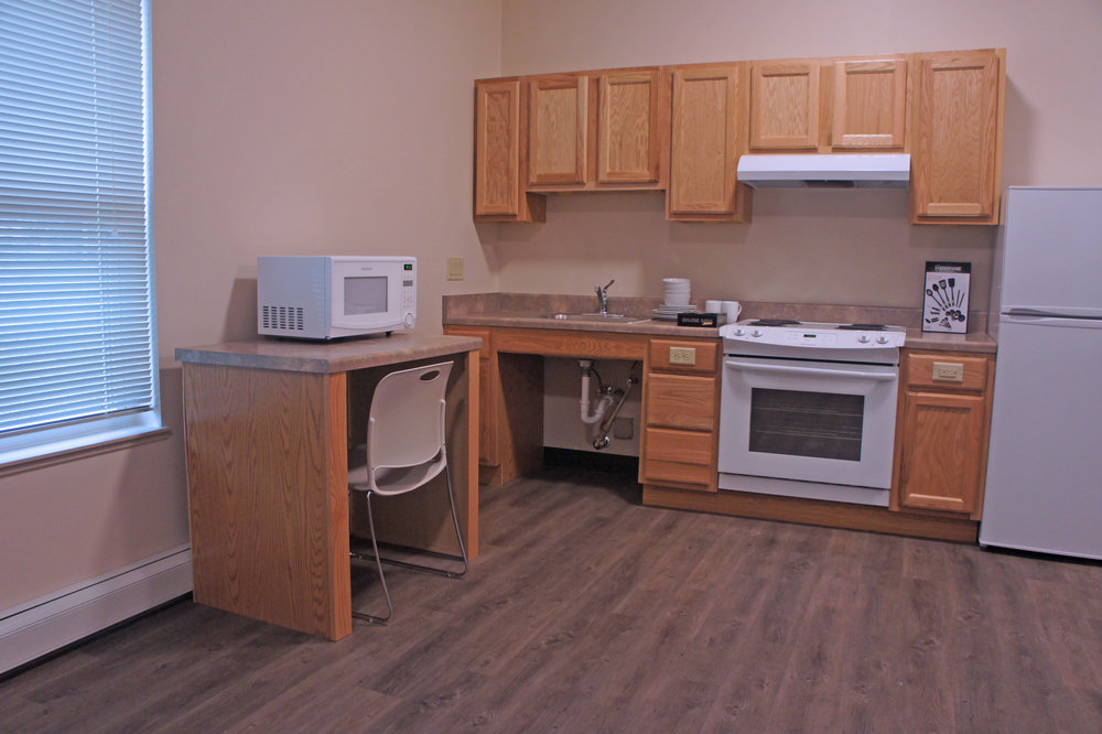 Unit Kitchen.jpg