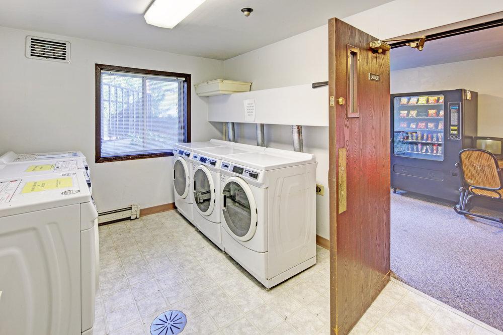 FiresideCom Laundry.jpg