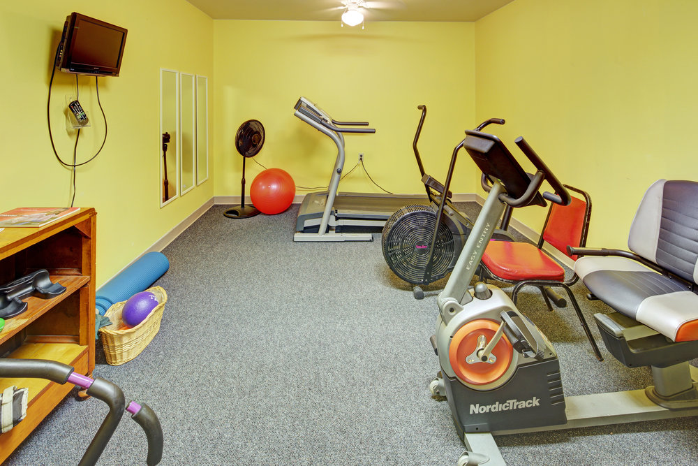 ParklandCom Fitness Center.jpg