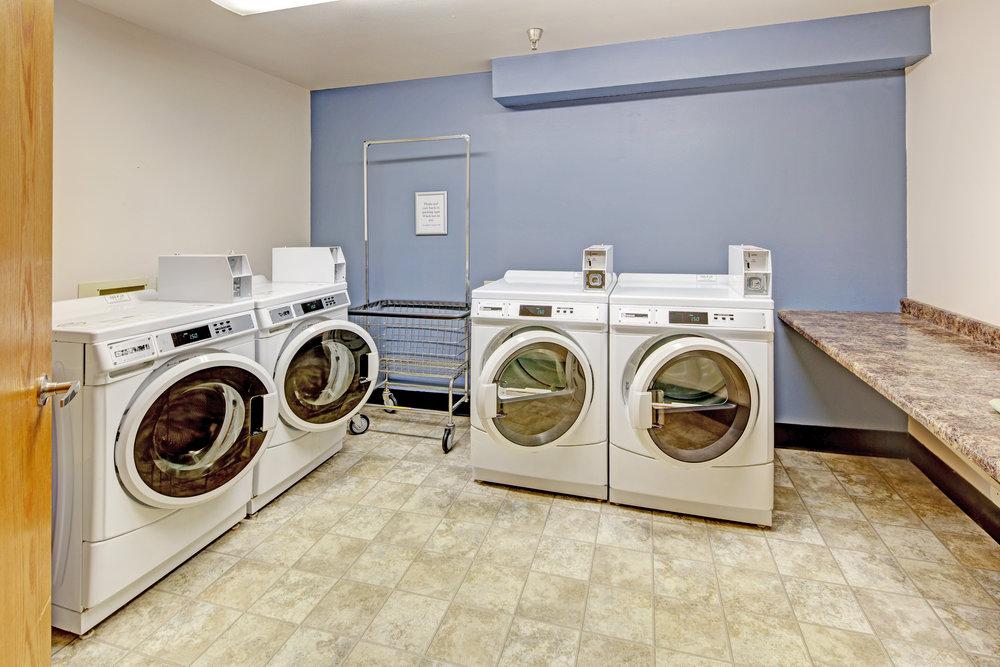 ParklandCom Laundry Room.jpg