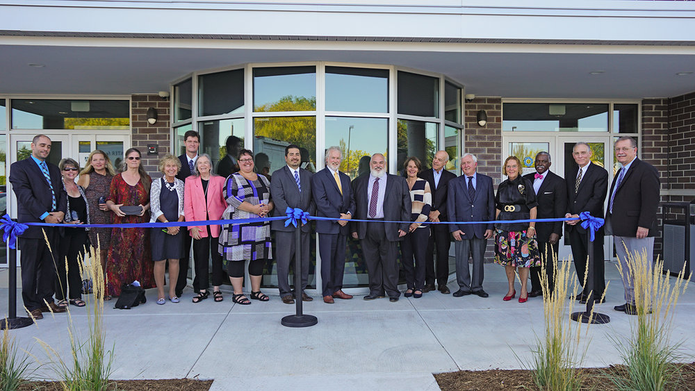 WHCG Ribbon Cutting_web res.jpg