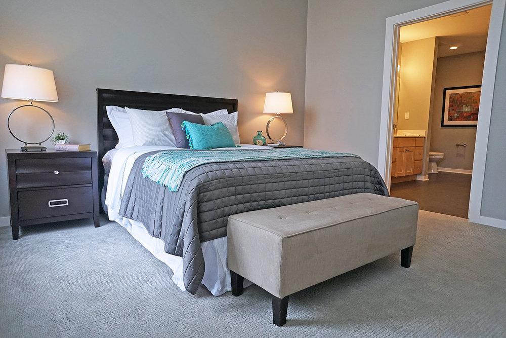 308 Bedroom2.jpg