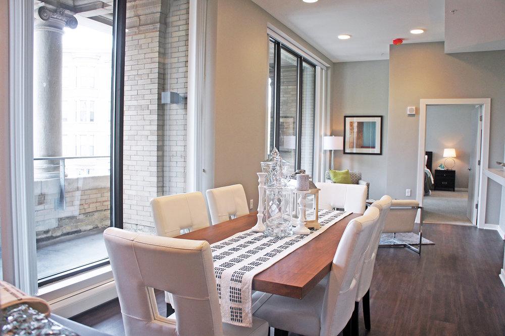 308 Living Room.jpg