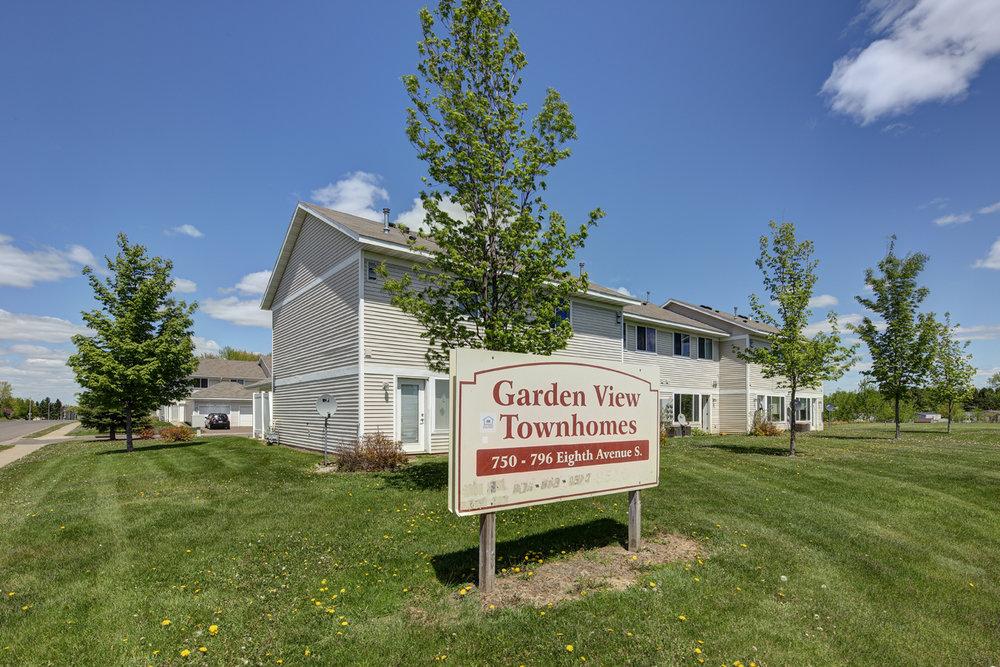 GardenView3.jpg