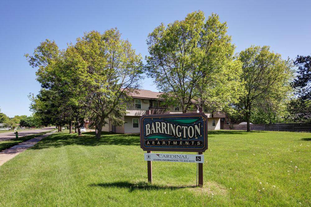 Barrington1.jpg