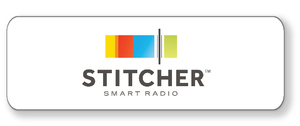 StitcherRadio