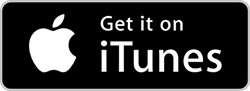 listen to ux blog on itunes