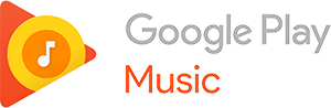 the ux blog google play music