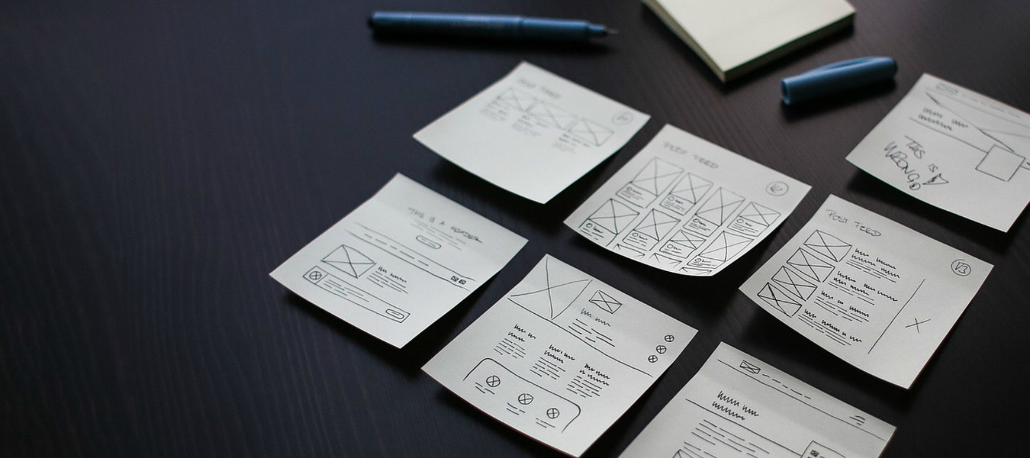 how to create exceptional product value through ux design ux blog