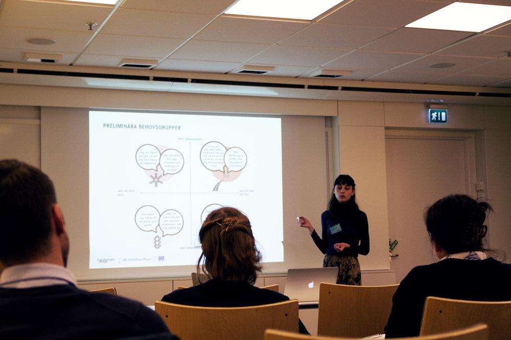 behavioral design workshop the ux blog