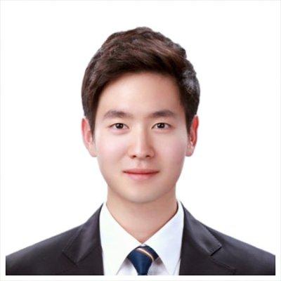 geunbae