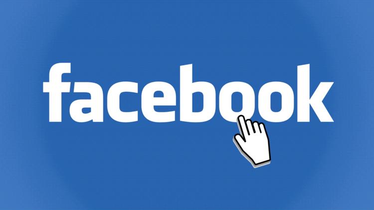 My Facebook Product Design Internship Interview — UX Blog