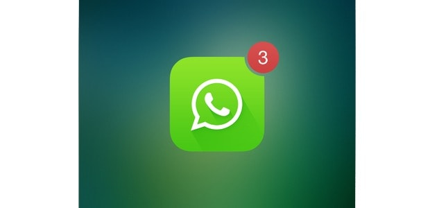 whatapp-notification