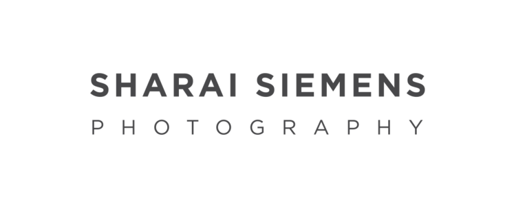 Sharai Siemens Photography | Saskatchewan Photographer