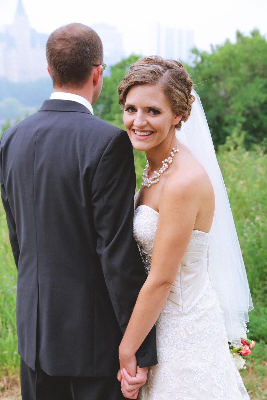 Tyler & Amanda-51.jpg