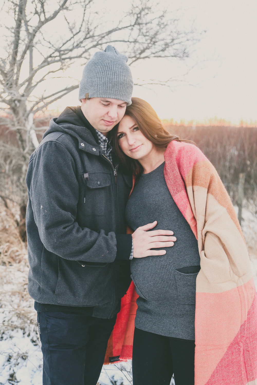 Nieman Maternity-63.jpg