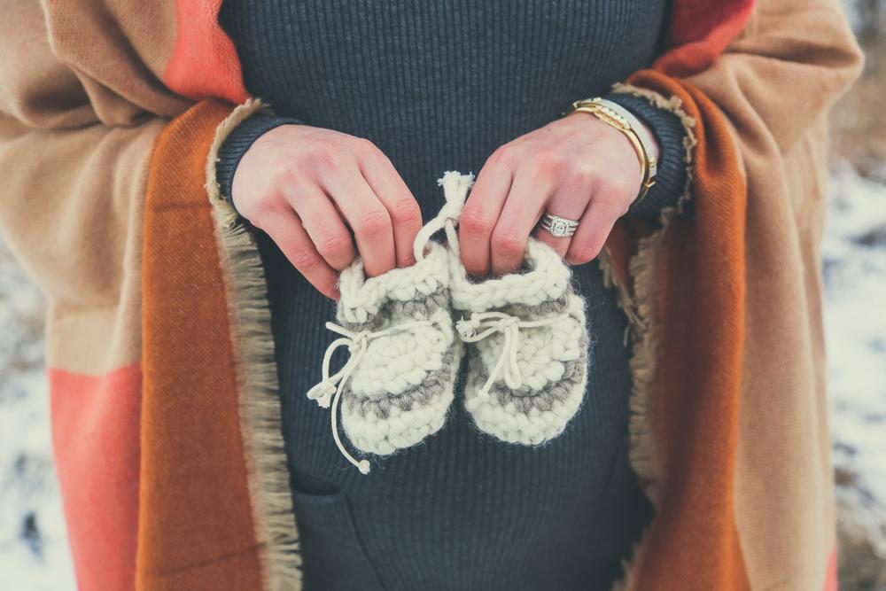 Nieman Maternity-64.jpg