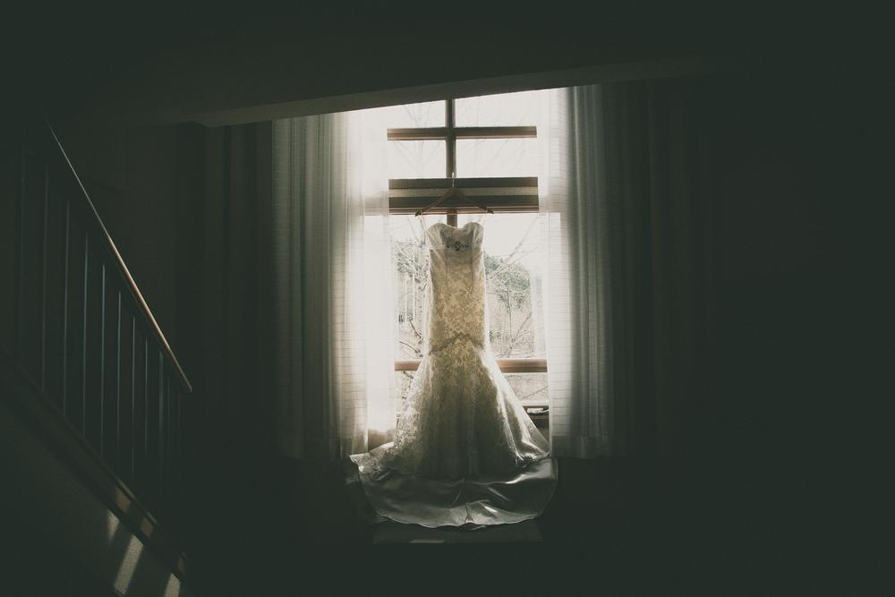 SharaiSiemens_Photography_Wedding_AndrewSarah1.jpg
