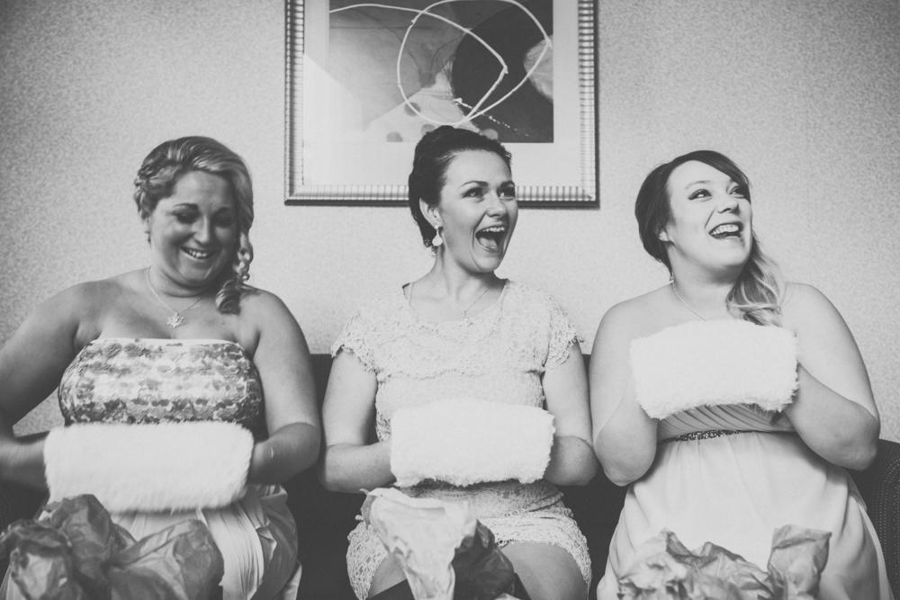 SharaiSiemens_Photography_Wedding_AndrewSarah8.jpg