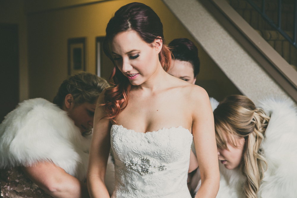 SharaiSiemens_Photography_Wedding_AndrewSarah10.jpg