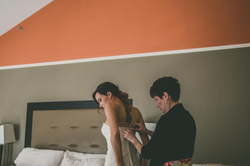 SharaiSiemens_Photography_Wedding_AndrewSarah9.jpg