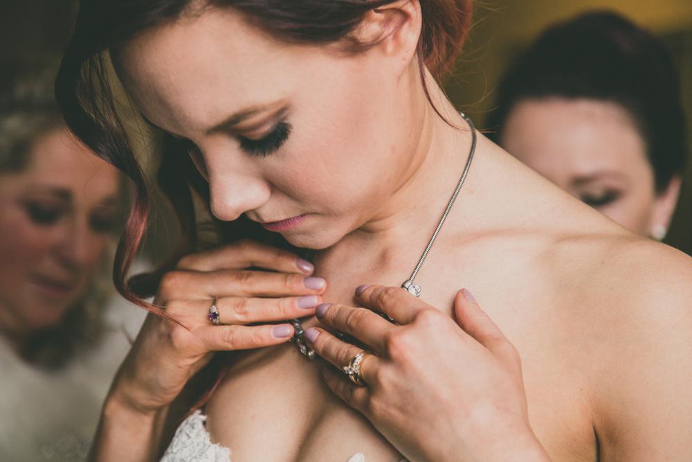 SharaiSiemens_Photography_Wedding_AndrewSarah11.jpg