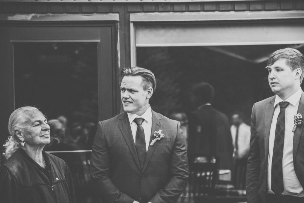 SharaiSiemens_Photography_Wedding_AndrewSarah16.jpg