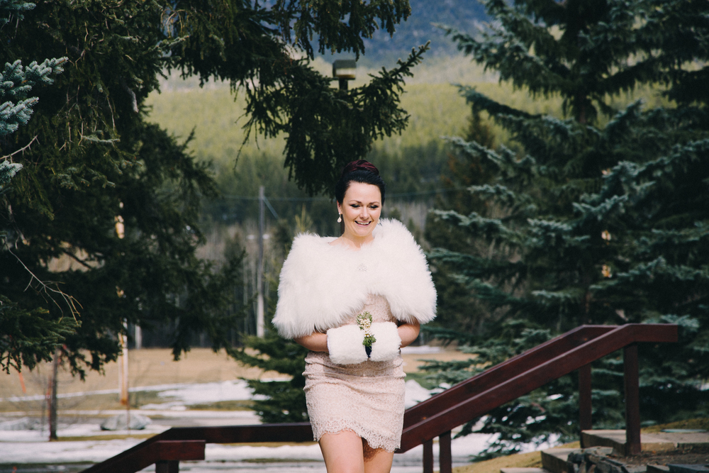 SharaiSiemens_Photography_Wedding_AndrewSarah17.jpg