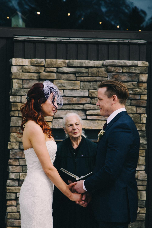 SharaiSiemens_Photography_Wedding_AndrewSarah21.jpg
