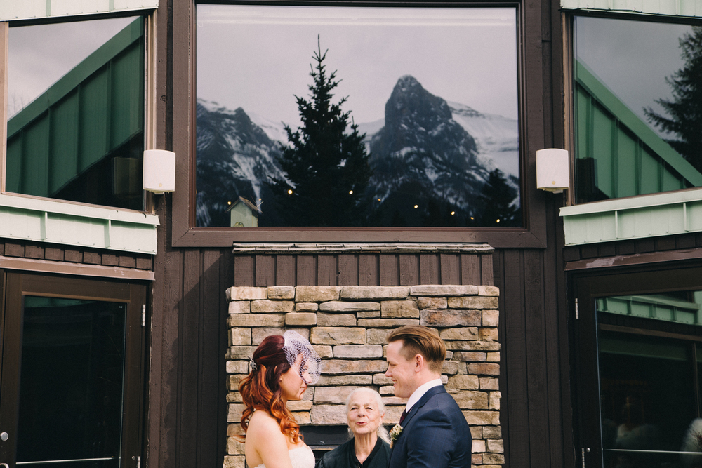 SharaiSiemens_Photography_Wedding_AndrewSarah22.jpg