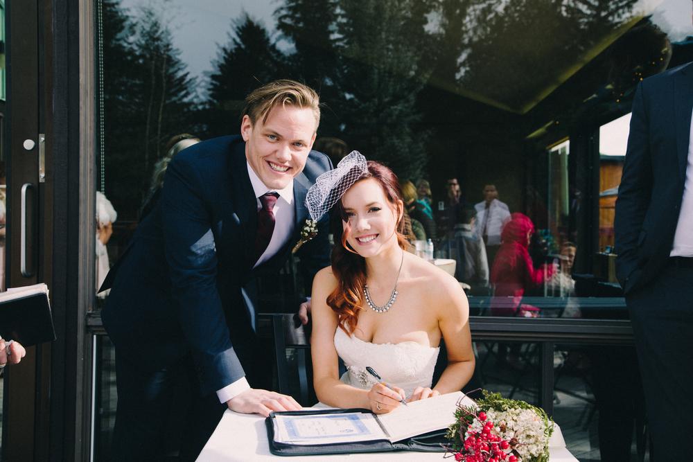 SharaiSiemens_Photography_Wedding_AndrewSarah27.jpg