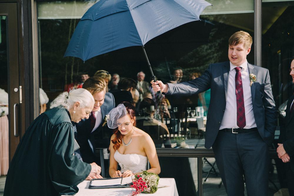 SharaiSiemens_Photography_Wedding_AndrewSarah28.jpg