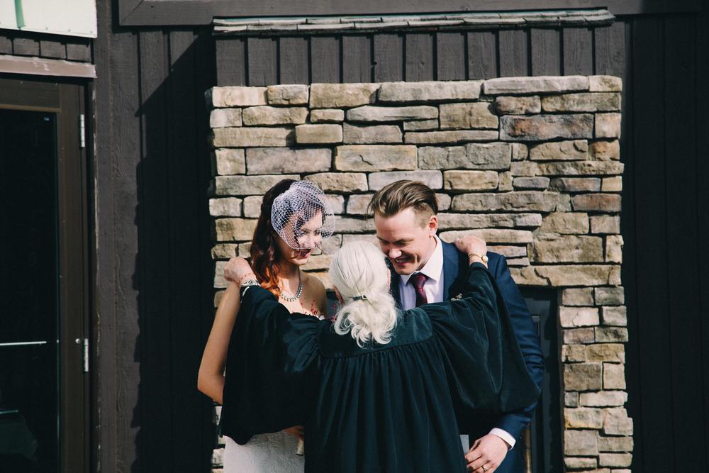 SharaiSiemens_Photography_Wedding_AndrewSarah29.jpg