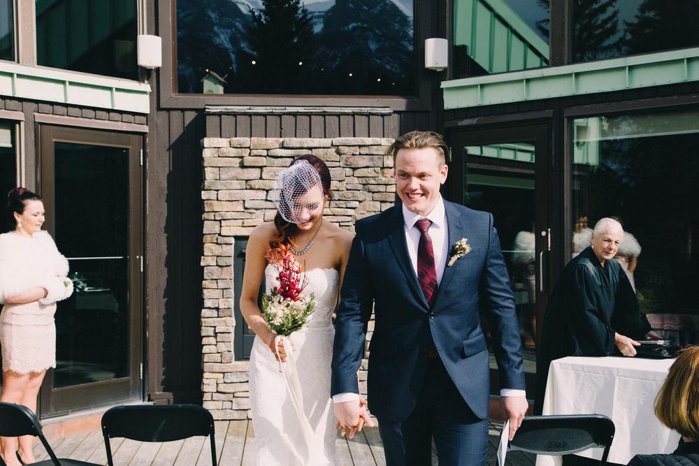 SharaiSiemens_Photography_Wedding_AndrewSarah30.jpg