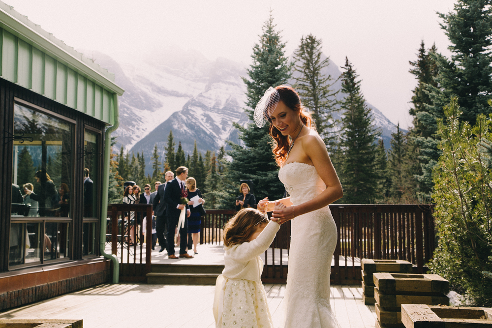 SharaiSiemens_Photography_Wedding_AndrewSarah32.jpg