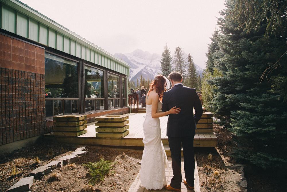 SharaiSiemens_Photography_Wedding_AndrewSarah31.jpg