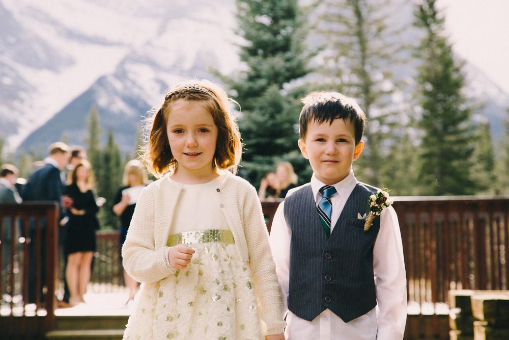 SharaiSiemens_Photography_Wedding_AndrewSarah33.jpg