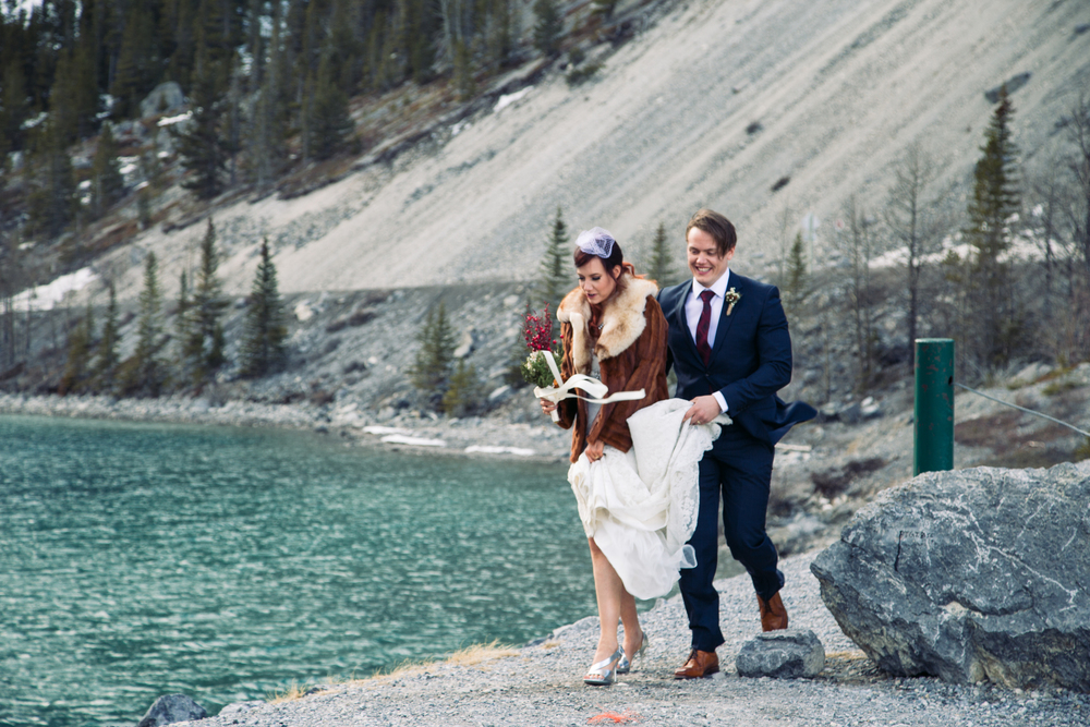 SharaiSiemens_Photography_Wedding_AndrewSarah37.jpg