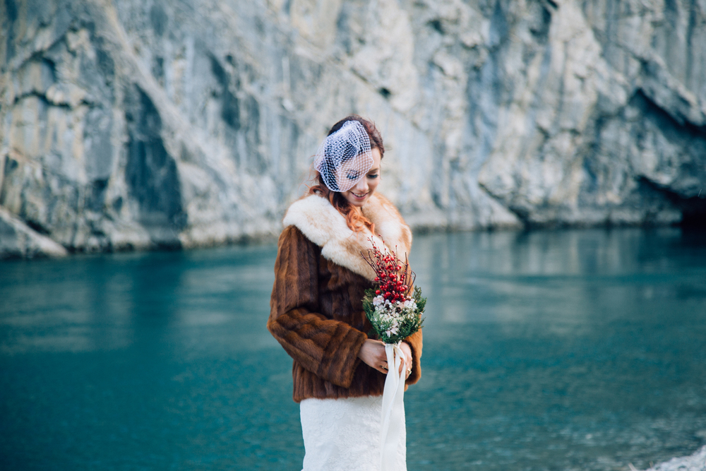 SharaiSiemens_Photography_Wedding_AndrewSarah40.jpg