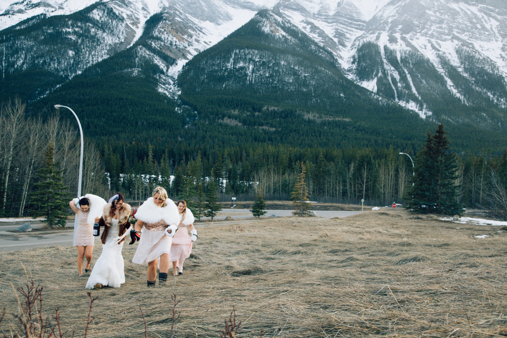 SharaiSiemens_Photography_Wedding_AndrewSarah44.jpg