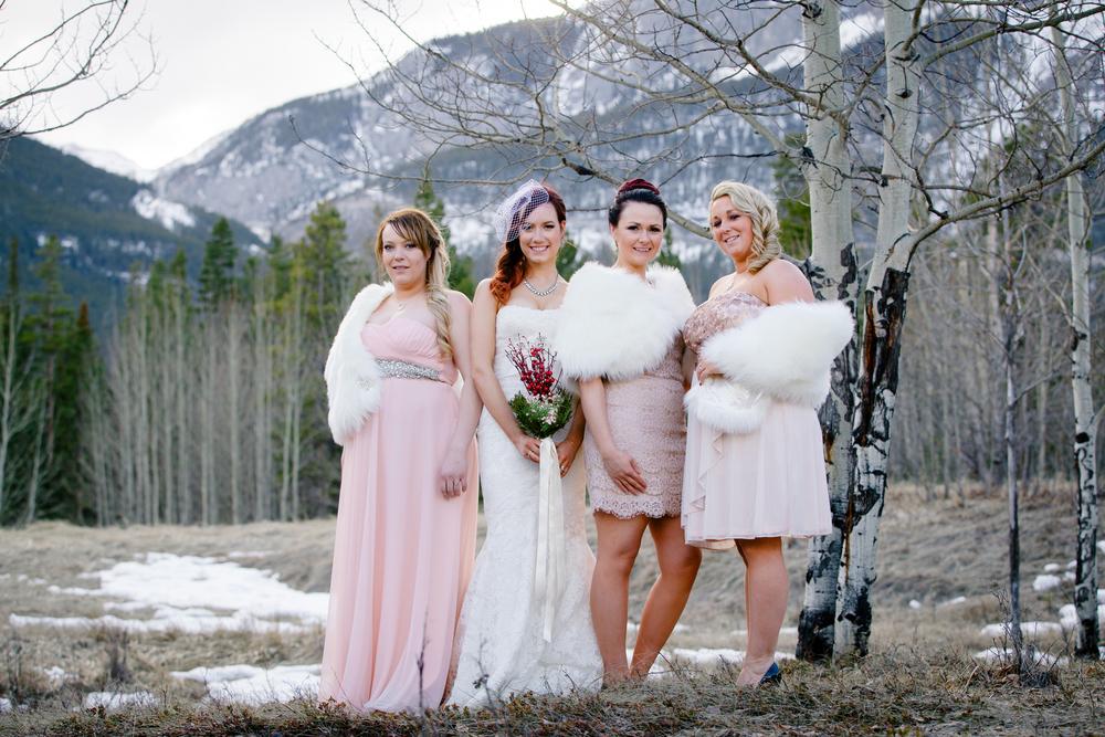 SharaiSiemens_Photography_Wedding_AndrewSarah46.jpg