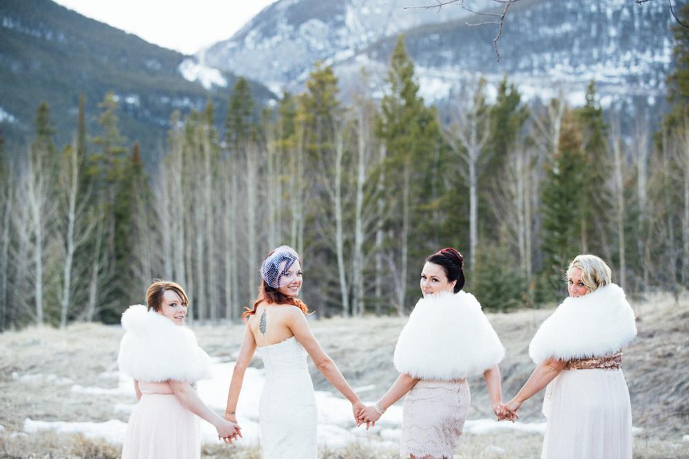 SharaiSiemens_Photography_Wedding_AndrewSarah47.jpg
