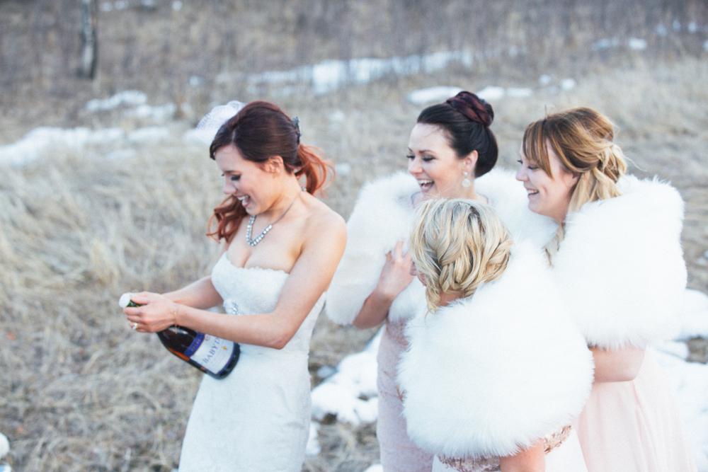 SharaiSiemens_Photography_Wedding_AndrewSarah50.jpg