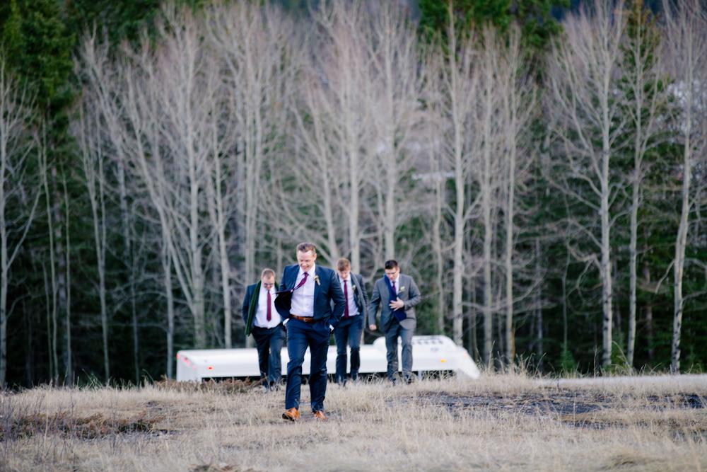 SharaiSiemens_Photography_Wedding_AndrewSarah49.jpg