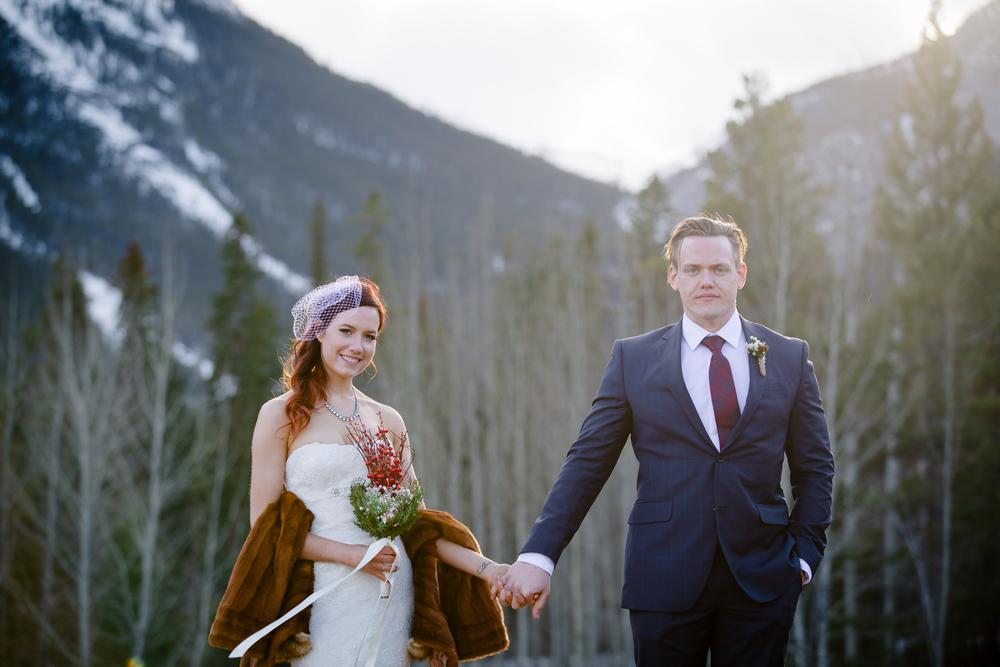 SharaiSiemens_Photography_Wedding_AndrewSarah56.jpg