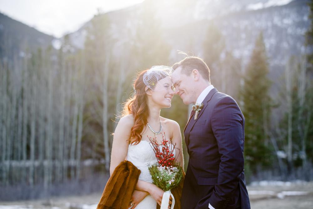 SharaiSiemens_Photography_Wedding_AndrewSarah58.jpg