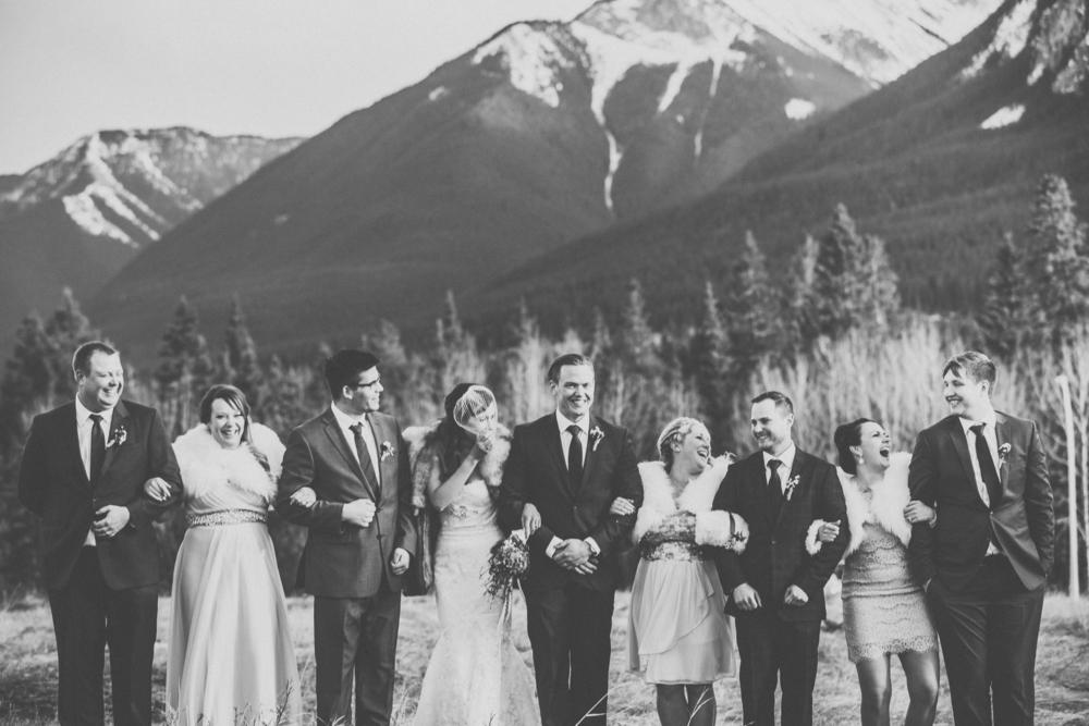 SharaiSiemens_Photography_Wedding_AndrewSarah60.jpg